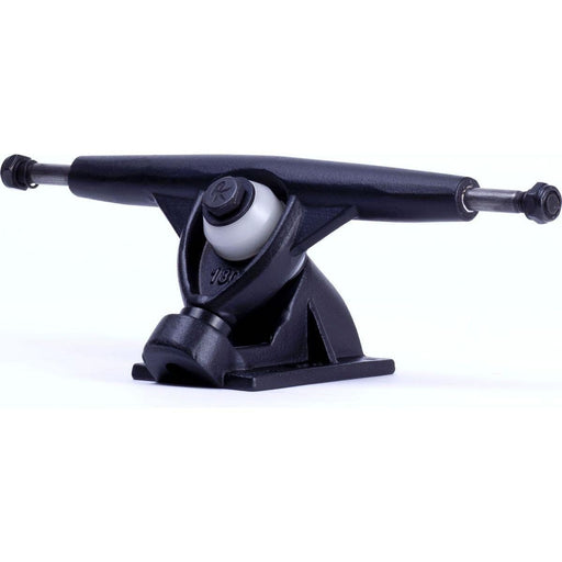 Randal Rii 180MM/50  Black Skate Trucks