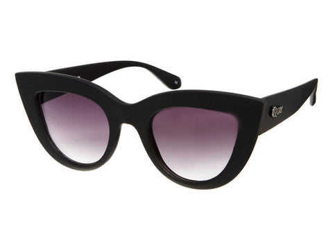Quay Kitti   Sunglasses