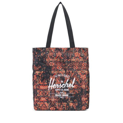 Herschel Pa Tote 70D Poly Century Tote