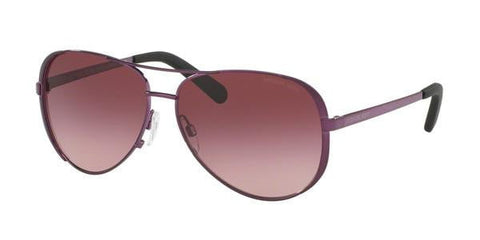 Michael Kors Chelsea MK5004 11588H 59mm Sunglasses