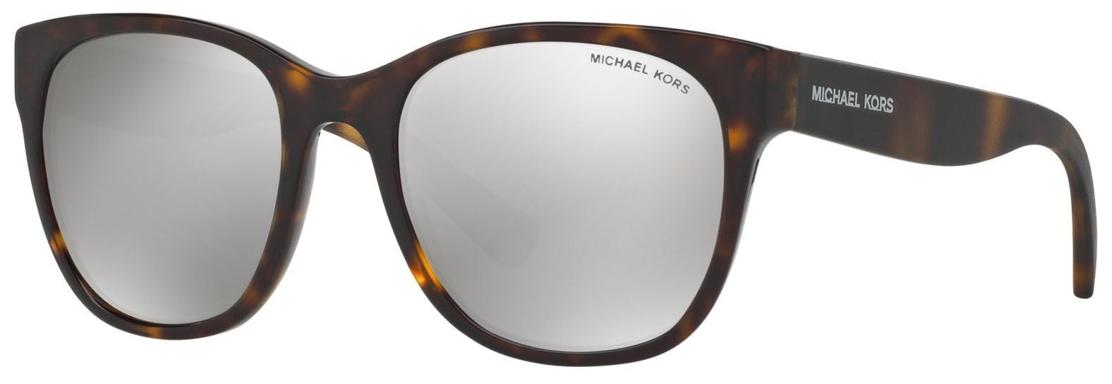 Michael Kors Spring Blossoms MK2038 32076G 53mm Sunglasses