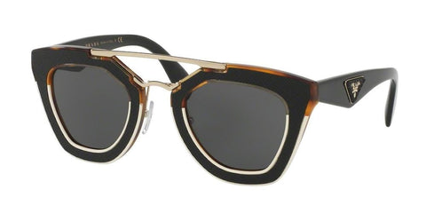 Prada Ornate PR 14SS VHB5S0 49MM Sunglasses