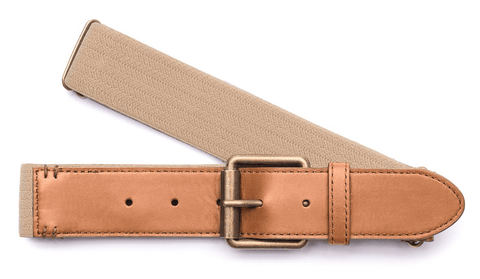 Arcade The Crawford O/S Men's Belt