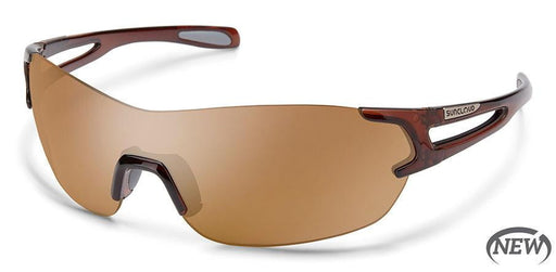 be7b73d4c3 Suncloud Airway Sunglasses