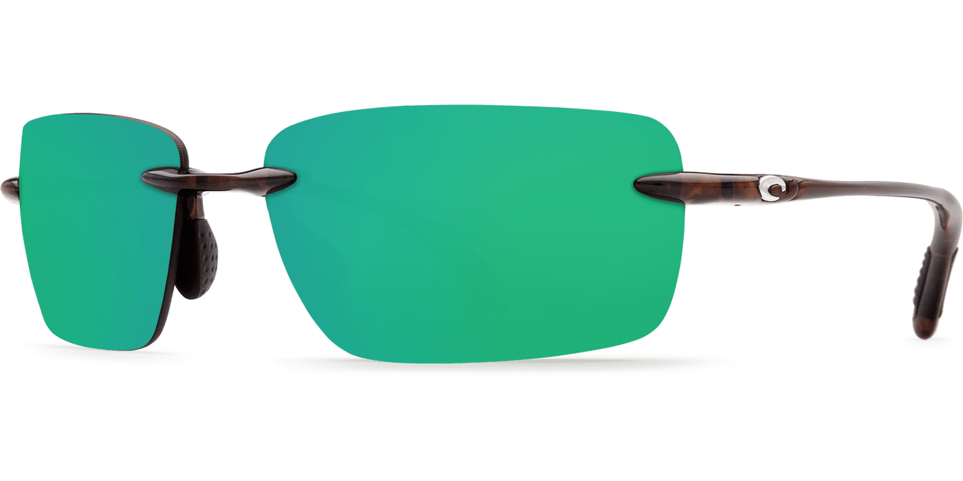 Costa Oyster Bay Sunglasses