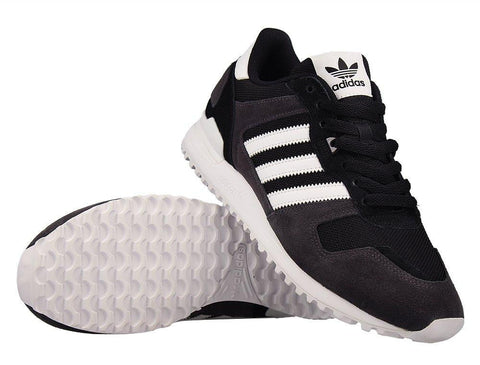 Adidas ZX 700 Core Mens Shoe