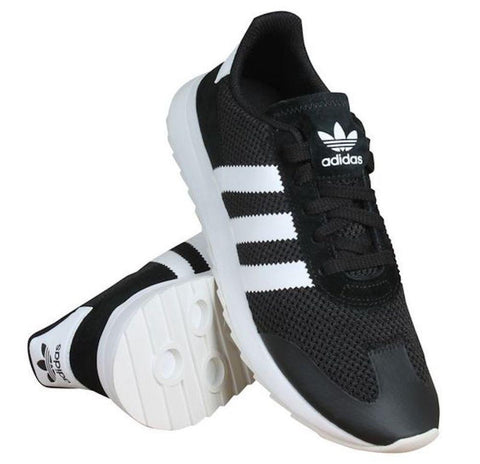 Adidas FLB Womens Shoe