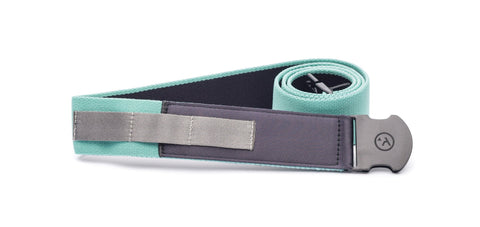 Arcade The Nomad O/S Men's Belt
