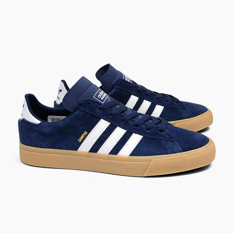 Adidas Campus Vulc II Mens Shoe