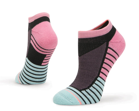 Stance Axis Low M Womens Socks