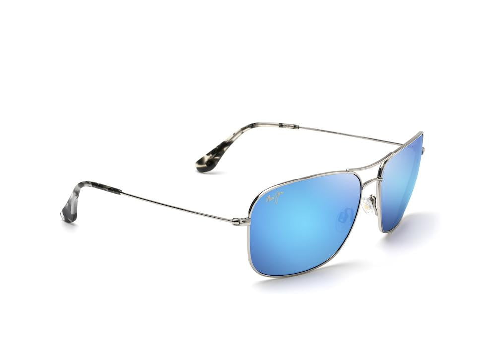 1986947141c Maui Jim Blue Hawaii — www.x-wear.com