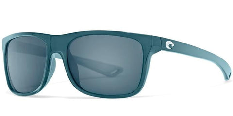 Costa Remora Sunglasses