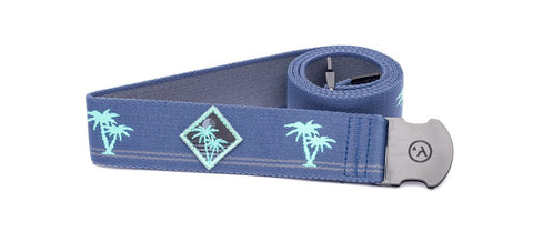 Arcade Offshore O/S Mens Belt