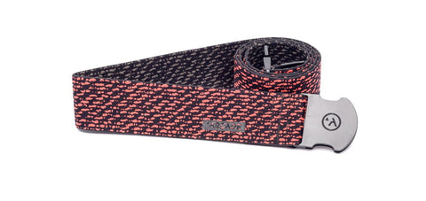 Arcade Static O/S Mens Belt