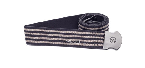 Arcade Don Carlos O/S Mens Belt