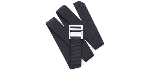 Arcade Guide O/S Mens Belt
