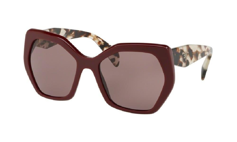 3c2e9a42cb Prada PR 16RS VIY6X1 56mm Sunglasses — www.x-wear.com