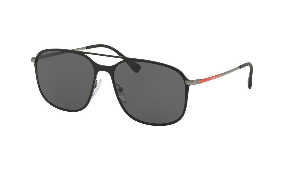 ff6489ce07 Prada PS 53TS DG05S0 56mm Sunglasses — www.x-wear.com
