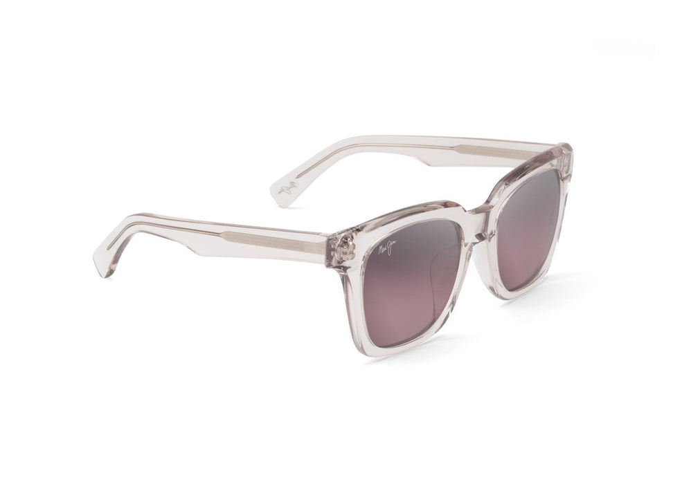 Maui Jim Heliconia Sunglasses