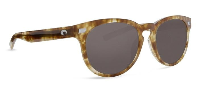 "Costa ""Del Mar"" DEL 206 OGGLP Sunglasses"