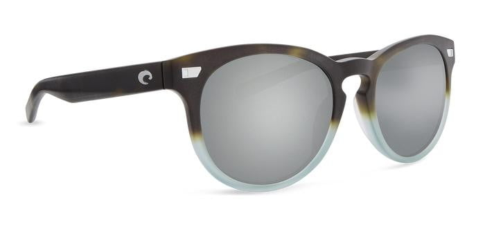 "Costa ""Del Mar"" DEL 207 OSGGLP Sunglasses"
