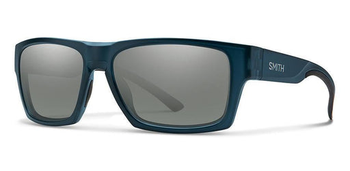 bcbeaeb00f01 Smith Outlier 2 Sunglasses