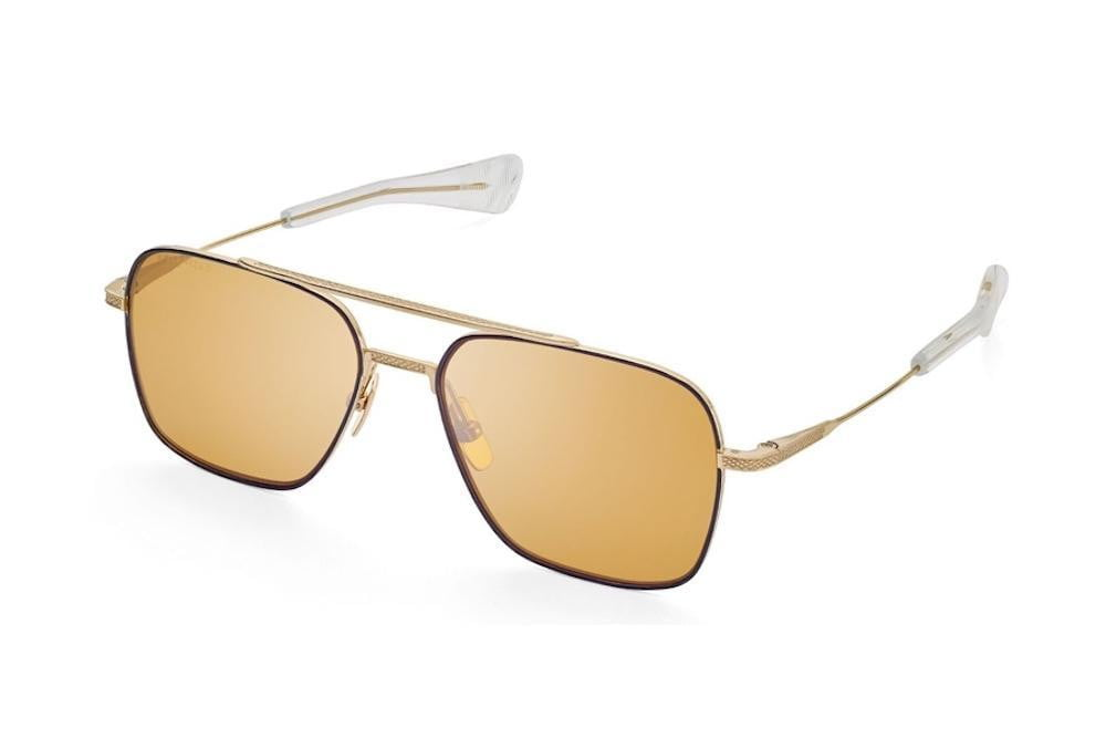8fc4bfb83947 Dita Flight-Seven Sunglasses — www.x-wear.com