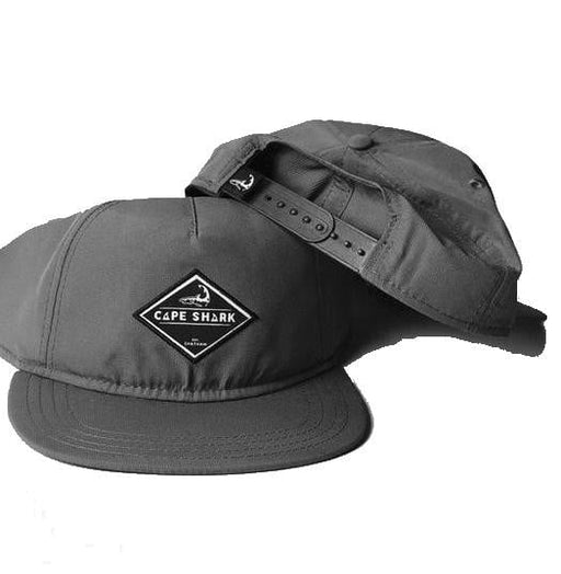 Cape Shark Men's Cap