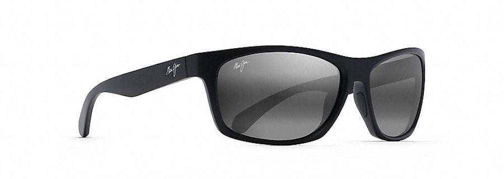 Maui Jim Tumbleland Sunglasses