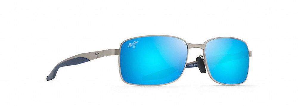 Maui Jim Shoal Sunglasses
