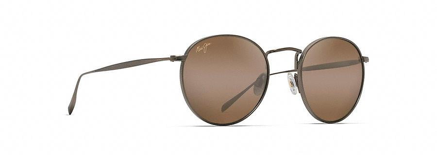 Maui Jim Nautilus Sunglasses