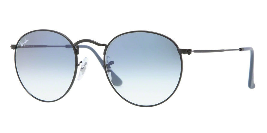 Ray-Ban RB3447N Sunglasses