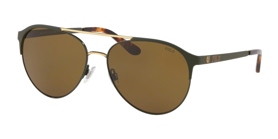 Polo 0PH3123 Sunglasses