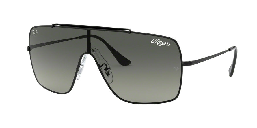 Ray-Ban 0RB3697  Sunglasses