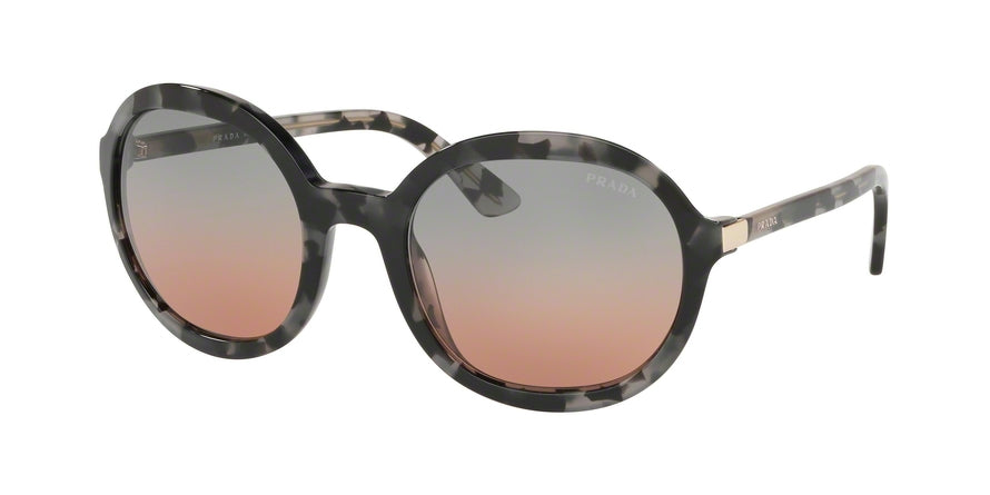 Prada 0PR 09VS 510756 Sunglasses
