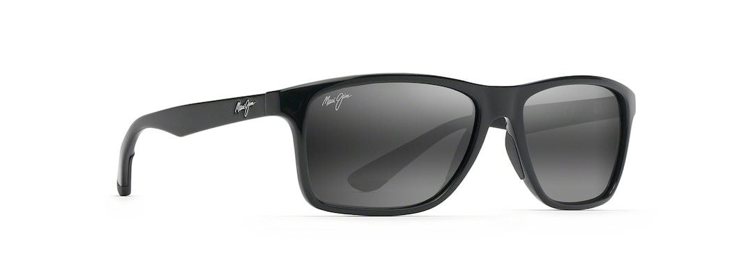Maui Jim Onshore Sunglasses