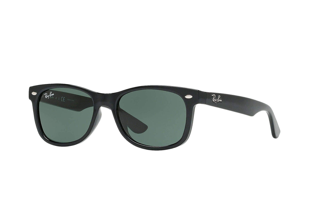 Ray-Ban RJ9052S New Wayfarer Junior Sunglasses