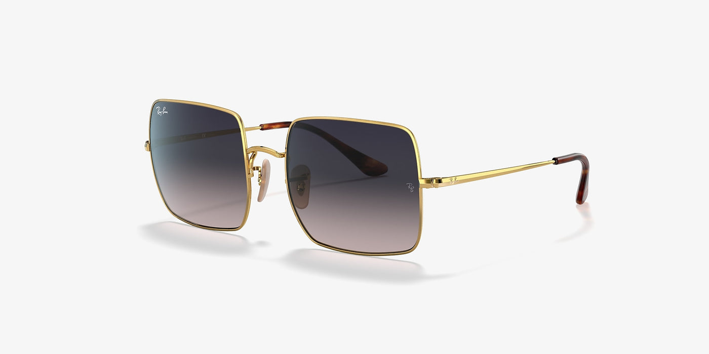 Ray-Ban RB1971 Sunglasses
