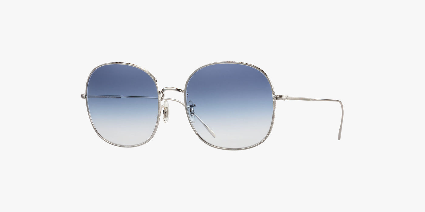 Oliver Peoples Mehrie Sunglasses