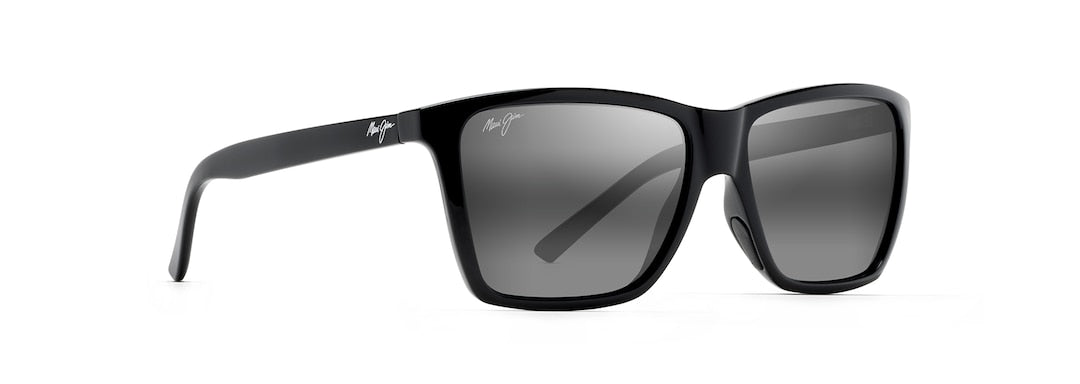 Maui Jim Cruzem Sunglasses