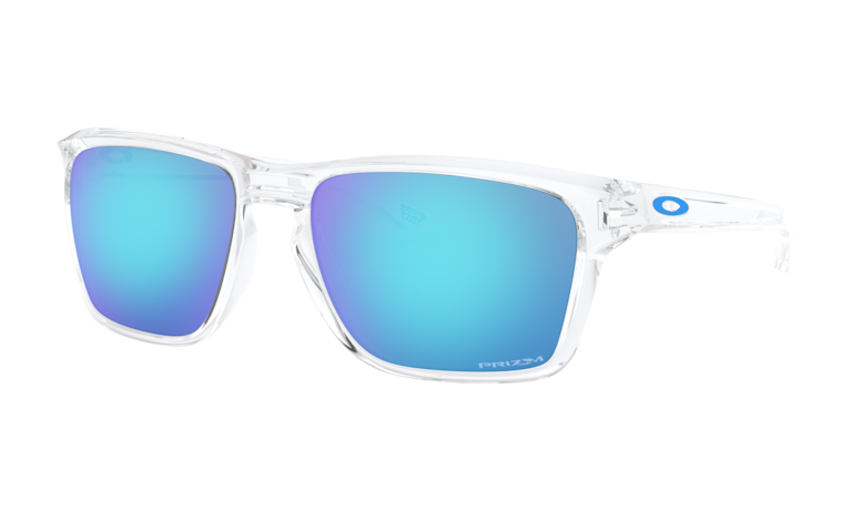 Oakley Sylas Sunglasses