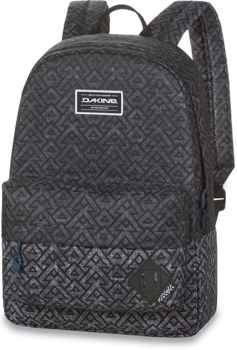 Dakine 365 Pack Backpack