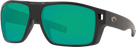 Costa Diego Sunglasses