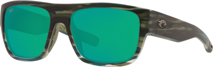 Costa Sampan Sunglasses