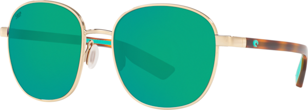 Costa Egret Sunglasses