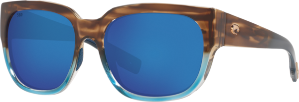 Costa WaterWoman 2 Sunglasses