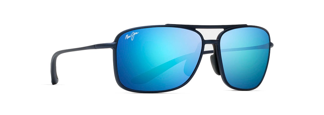 Maui Jim Kaupo Gap Sunglasses
