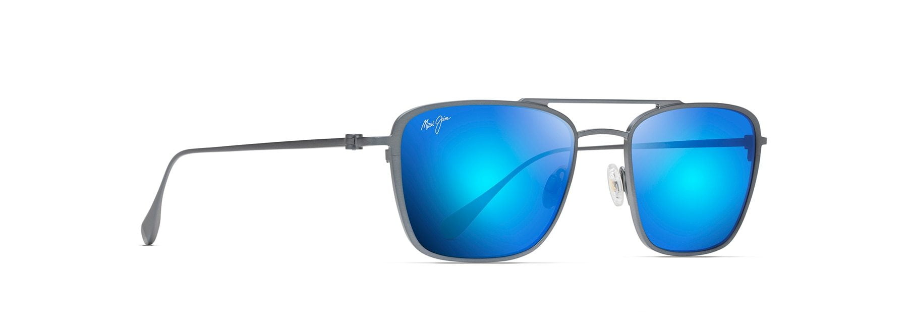Maui Jim Ebb & Flow Sunglasses