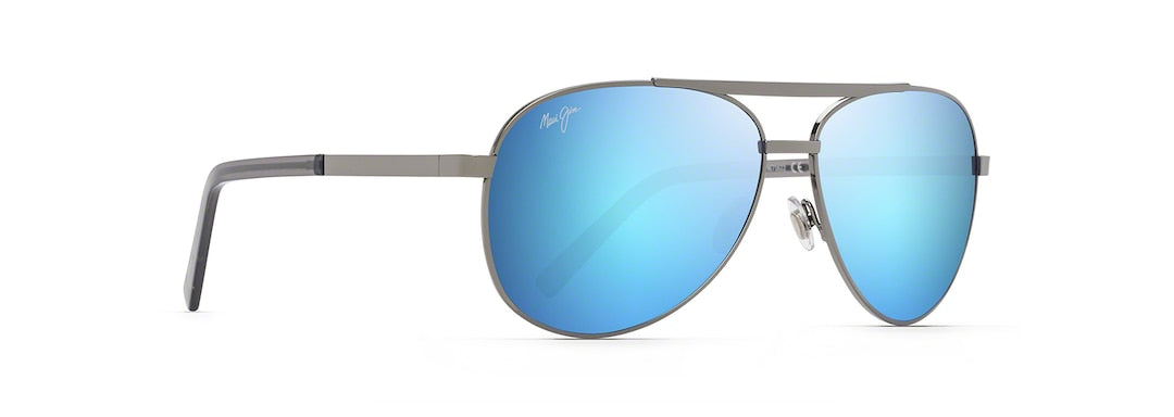 Maui Jim Seacliff Sunglasses