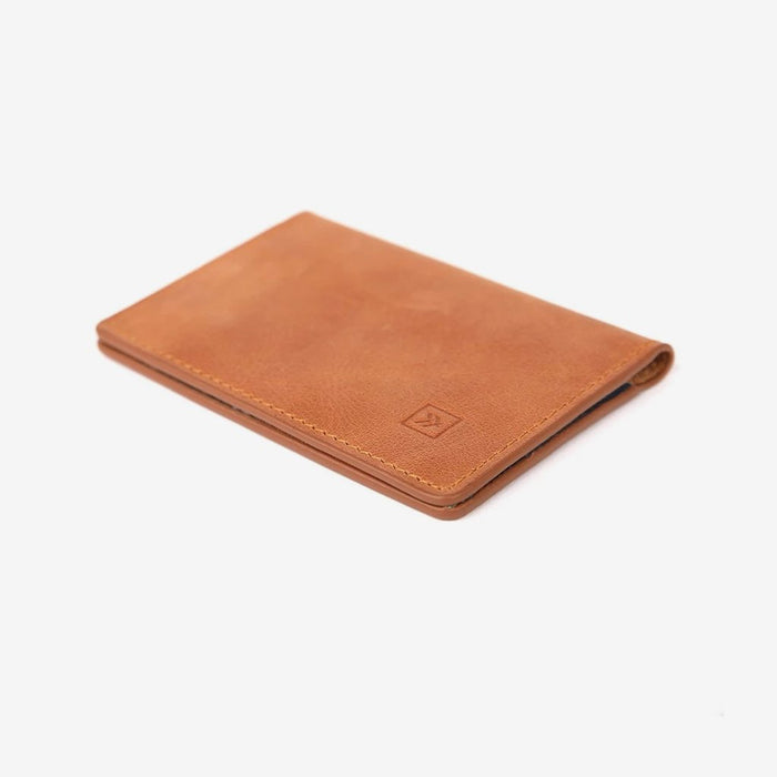 Thread Bifold Wallet
